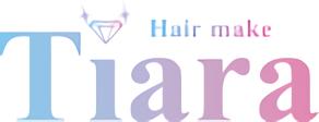 おさげヘア☆+゜|池袋の着付け「Hair make Tiara(ヘアメイクティアラ)」